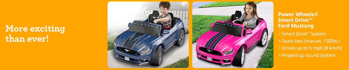 Battery Powered Ride On Toys For Toddlers >> Battery Powered Ride On Toys Electric Cars For Kids Fisher Price