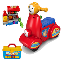 Baby Toys Stores 2