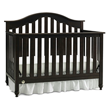 Nursery Furniture