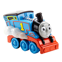 My First Thomas