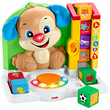 Toys For Infants >> Baby Toys: Toys For Newborns, Infants, Babies & Toddlers ...