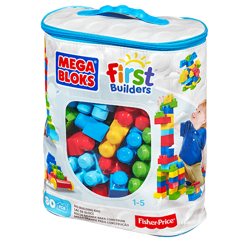 Fisher Price Toys : Fisher price buy toys baby gear accessories